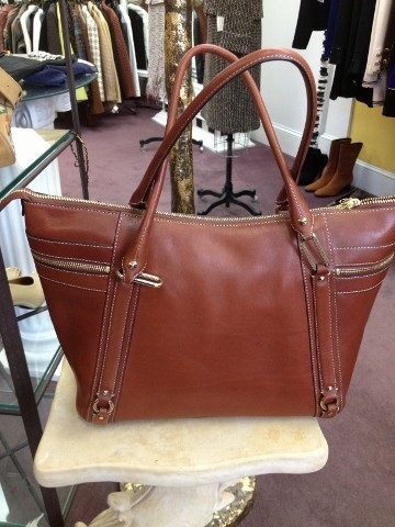 Cole Hann Handbag