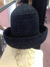 Chico's Hat