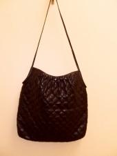 JUDITH LEIBER - Hand bag