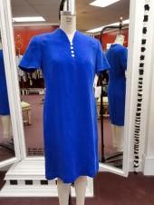 SHOMI - dress