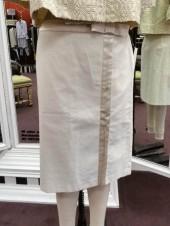 PARAMETER - Skirt