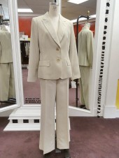 JONES NY - Suit