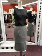 DONCASTER - Skirt