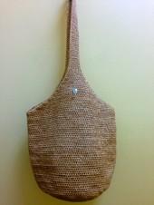 HELEN KAMINSKI Handbag