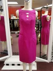 KAY UNGER - Dress