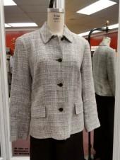OLSEN - Jacket