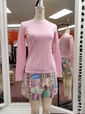 VINEYARD VINES - Shorts