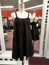 GAP - Dress