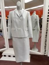 MICHAEL KORS - Suit
