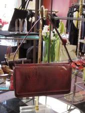 CARTIER - Handbag