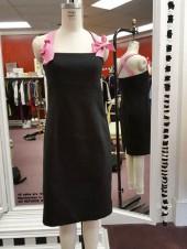 STEPHEN STOLEMAN - Dress