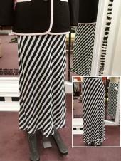 RALPH LAUREN - Skirt