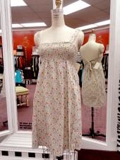 THEORY - Dress