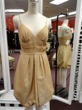 BCBG - Dress