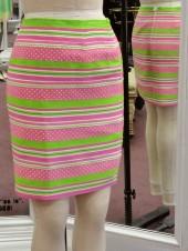 FORNASIA - Skirt