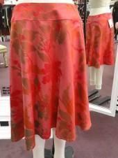 KAY UNGER - Skirt