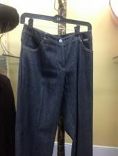 St John Jeans