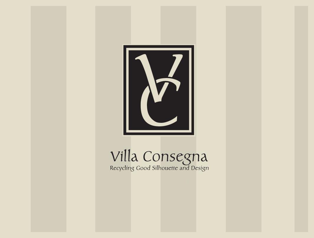 Villa Consegna